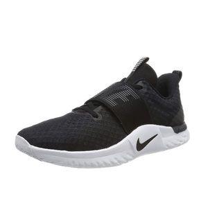 Nike Renew In Season 9 Sneaker Size 6.5 NWT